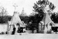храм-памятник святого николая чудотворца - sky-bux.net