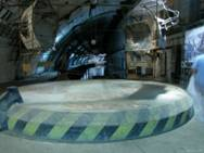 все о крыме - фото крыма - балаклава: музей холодной войны или объект 825 гтс