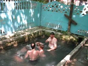 паломническая поездка в крым (фоторепортаж, часть 3) православные паломничества