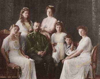 в массандровском дворце презентовали выставку, посвященную 400-летию дома романовых - отдых и лечение в крыму - официальный тури
